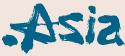 Dot Asia