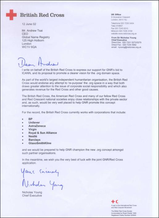 Business letters that sell images business letters that sell letter templates to sell spiritdancerdesigns Image collections