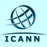 icann site
