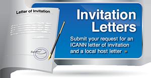 Invitationto Russia Russian visa invitation letter  Russian visa     UDI Switzerland Tourist Visa Covering Letter Format cover letter to