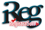 ICANN Registration System