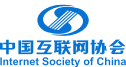 Internet Society of China