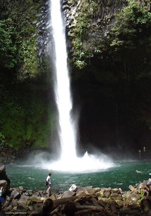 Guanacaste2