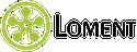 Loment