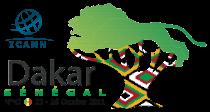 ICANN 42 | Dakar