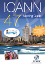 Durban 47 Meeting Guide