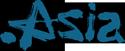 DotAsia Logo