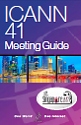 Singapore Meeting Guide