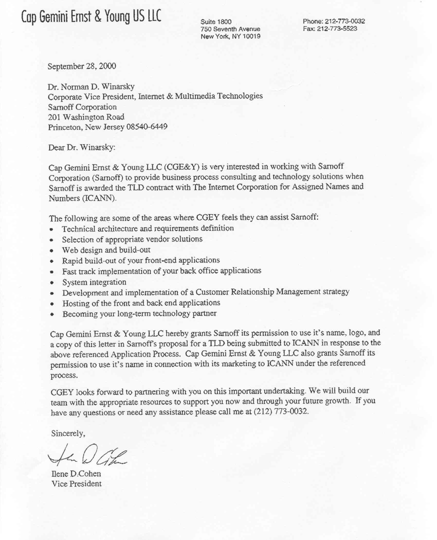 job offer proposal how to do a proposal business proposal – Marketing Proposal Letter