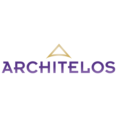 Architelos, Inc.