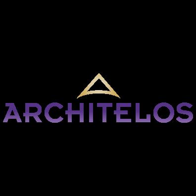 Architelos, Inc.