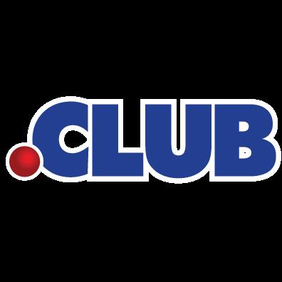 .CLUB Domains, LLC.
