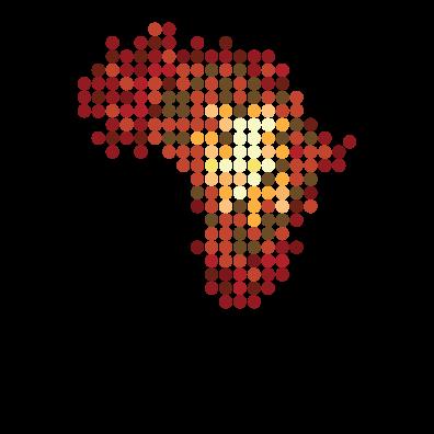 UniForum SA T/A ZA Central Registry