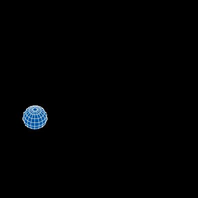 Afilias plc