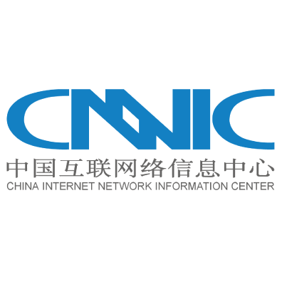 CNNIC - China Internet Network Information Center