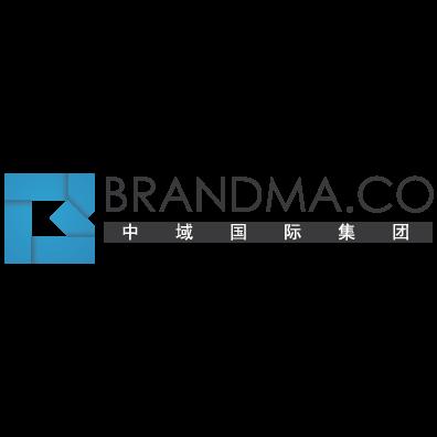 BRANDMA.CO