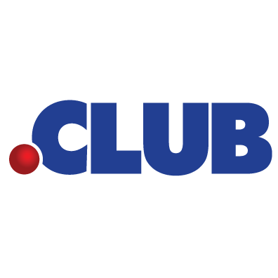 .CLUB Domains, LLC.