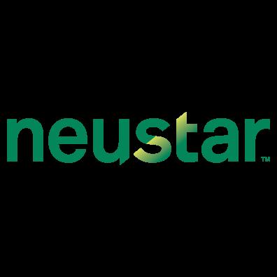 Neustar Inc.