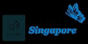 ICANN52 Singapore